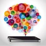 apps smartphones