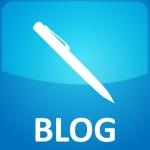 blog, social media, lexicon