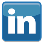 linkedin, social media, lexicon