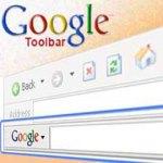 toolbar browser customization site user