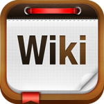 wiki, social media, lexicon