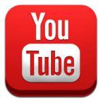 youtube social media lexicon