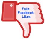 Fake Facebook Likes Ψεύτικα ΜΜΕ Εφημερίδες